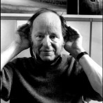François Baschet