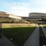CNR Bordeaux