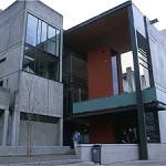 Ecole d'Architecture de Grenoble
