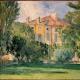 2014 Paysage Sonore du Parc de la Bastide Cézanne – CPA