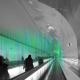 2013 Projet – Couloir Montparnasse