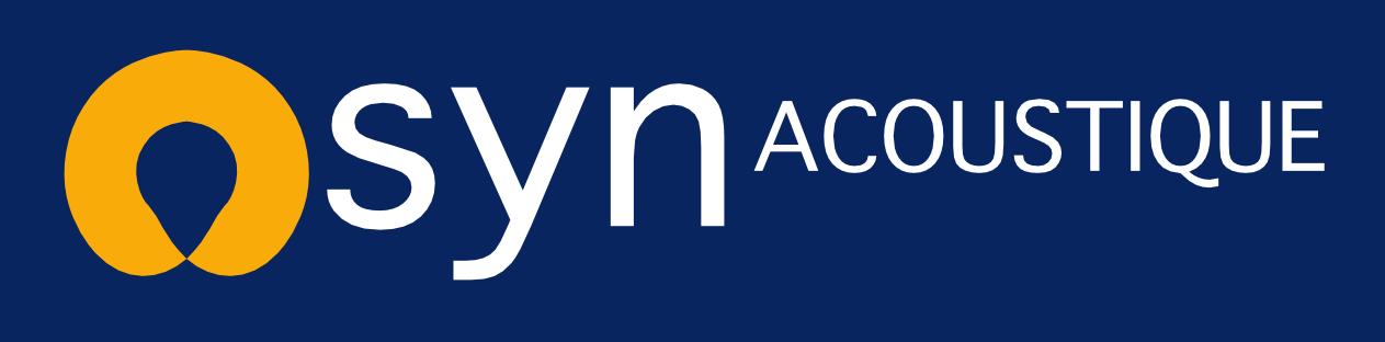 logo_synacoustique