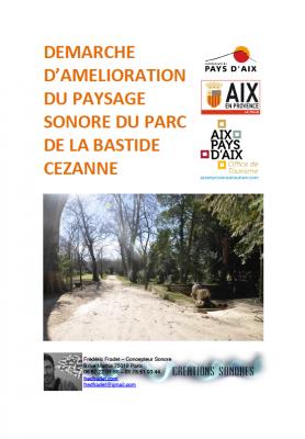 Aix_pdf