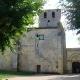 2002 Eglise Saint Martin de Fronsac