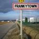 2014 FrankyTown