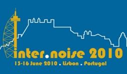 Internoise_Logo