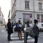 Ballade avec Jean-Yves Quay, architecte et urbaniste