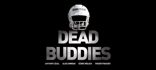 Dead Buddies