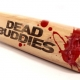 2014 Dead Buddies