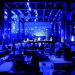 7ième nuit bleue