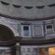 2010 Panthéon