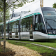2014 Annonce sonore – Tramway T8 – Plaine-Commune