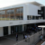 2014 Inauguration Collège Anatole France