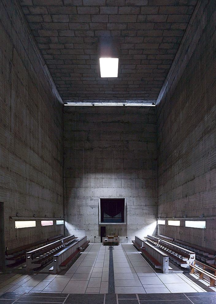 2008 couvent sainte