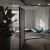 2015 Inauguration bureaux groupe Gorgé