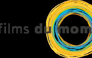 logo-lfdm-rvb