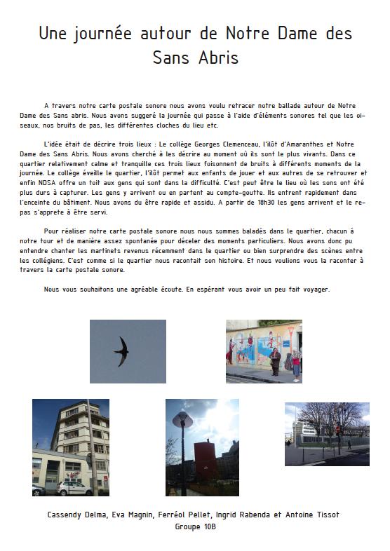 UNE_JOURNEE_AUTOUR_DE_NOTRE-DAME_DES_SANS-ABRIS_GroupeB10