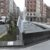 Bilbao.eus, InfoBilbao, News, EL AYUNTAMIENTO INAUGURA ESTA TARDE LA PRIMERA ISLA SONORA DE BILBAO EN LA PLAZA GENERAL LATORRE DE BASURTO