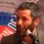 JEUDI 21JANVIER SOIREE URBANISME SEMAINE DU SON DE L'UNESCO 2021