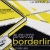 2002 Borderline