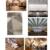 ENSA Paris-Est : Cours d'Acoustique pour La Conception Architecturale